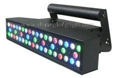 45pcs*1W/3W led spot light