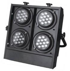 LED 4Eye Audience Light (SL-4EA)