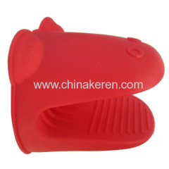 2013 Silicone Glove for cooking