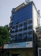 ShenTop Information Technology Co., Ltd.