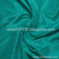 silk habutai fabric