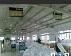 nantong hongjinding hotel supplies factory