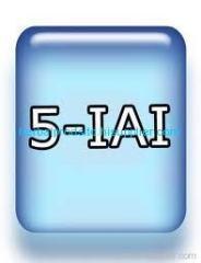 5-iai