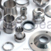 Stainless steel mechanical Steel Products