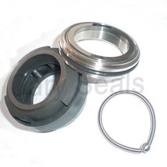 2201 original flygt pump seals