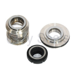 CR-F-20 mechanical Seals special for Flygt Pump