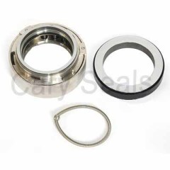 60mm Flygt Pump Seal