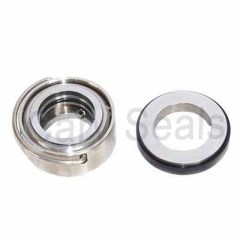Tungten carbide size 28mm mechanical seals special for Flygt Pump