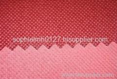 PVC coating