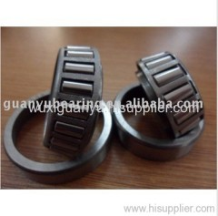 L44649/L44610 Taper Roller Bearing