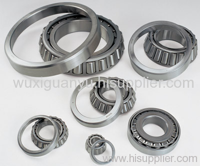 30330 Tapered Roller Bearing