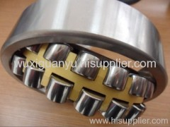 22220 Cylindrical Roller Bearing