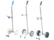 Gas Oxygen Cylinder Trolley/Cart