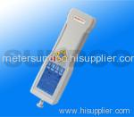measuring force gauge