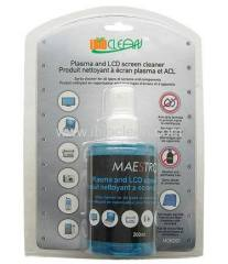 Alcohol free LCD Screen cleaner 200ml