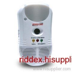 Pest repeller ultimate AT