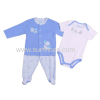 toddler boys suits