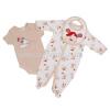 Baby Garment Set