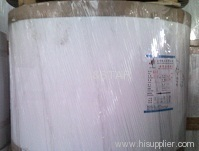Base/Raw uncoated board For Paper Cups