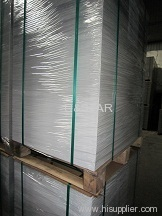 uncoated offset paper