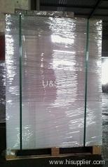 kraft linerboard