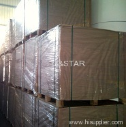 Kraft Liner Board for cartons