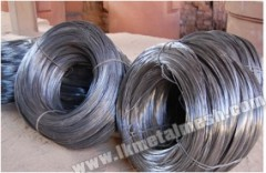 Anping Likang Wire Mesh CO., Ltd.