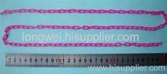 shimano n171 plastic chain guard