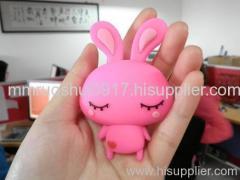 Rabbit USB pendrive