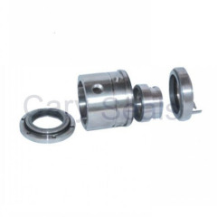Mechanical Seals For Sanitary Pumps