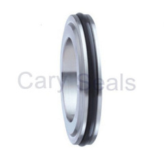 Mechanical Seals For sanitary Pumps CR208/12B