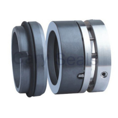 O-ring Mechanical Seal RO-C