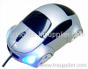 Hot sell Car Optical Mouse