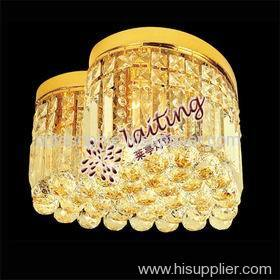 Crystal Chandelier Prices Chandelier Online