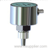 Thermal Flow Switch