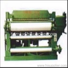automatically welded wire mesh machines