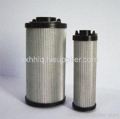 HYDAC 0060*BN/HC filter
