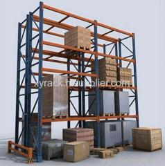 storehouse rack/shelf