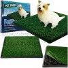 Pet Zoom Pet Park