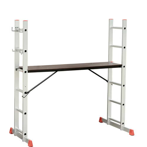 Metal Scaffolding Ladders : Scaffolding ladder from china manufacturer yongkang
