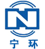 Ningbo Mogen Bearing Co., Ltd.