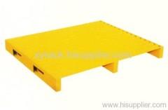 storage steel pallet