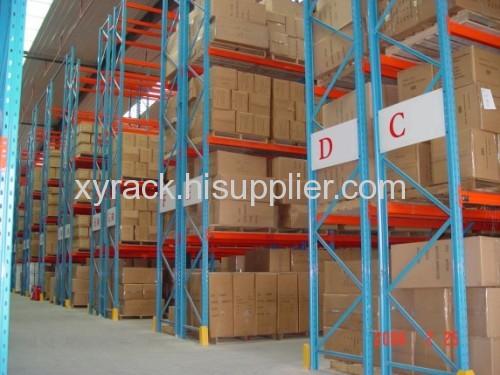 Metal Wire Storage Racks