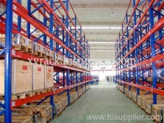 storage warehouse rackings
