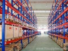 storage warehouse rackings