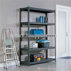 light duty steel shelves