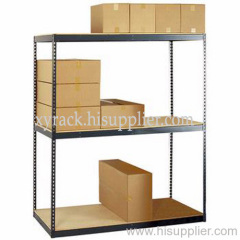 light duty shelves display rack
