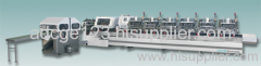 LQD8E combined saddle stitching line