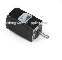 2phase step motors