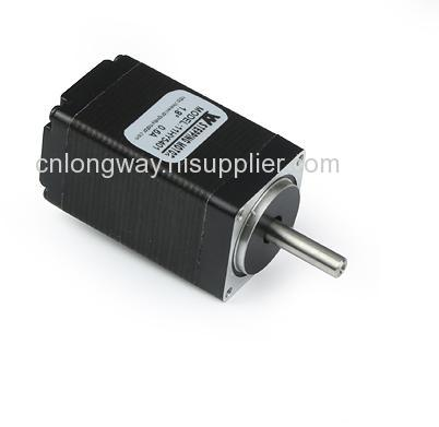 2phase step motors